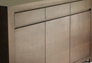 komoda drewniana na wymiar