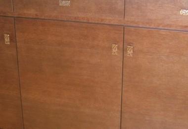 komoda klasyczna na wymiar
