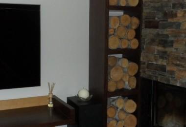 nowoczesne meble salonowe