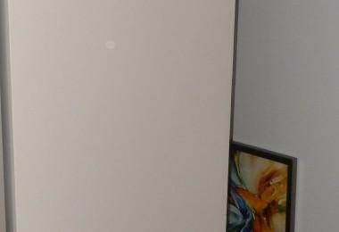 szafa z drzwiami przesównymi