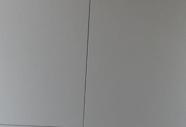 szafa do przedpokoju biała