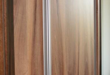 zabudowa szafy na wymiar warszawa